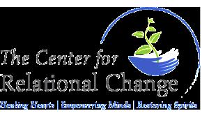 CRC_Logo_LeftAlign
