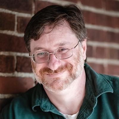 Matthew R. esch, LMFT